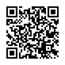 QR_anythingmanagement