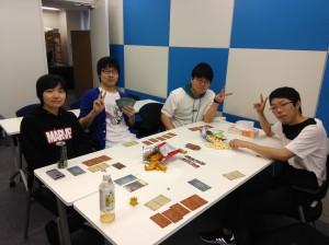 第一回アズボードゲーム部_190715_0006