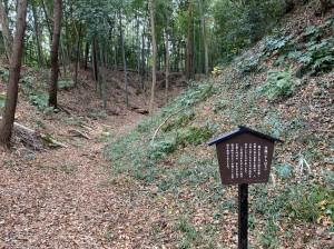 kozukue03